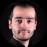 Victor-Popescu-236x236