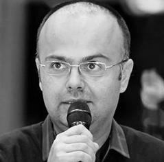 Razvan-Capatina